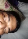 Rasal Garami, 18  , Khamis Mushait