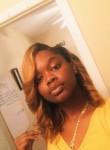 Nisha, 19, Tampa