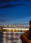 Ivan, 30, Bryansk