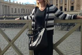 Svetlana, 47 - Just Me