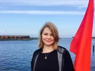 Svetlana, 47 - Just Me Photography 1