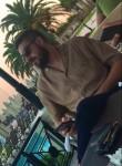 patron, 32, Jeddah