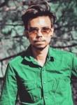 Rehaan gill, 20, New Delhi