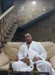 ARMEN, 29  , Yerevan