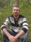 Tyema, 33  , Shakhtarsk
