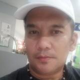 Dalapag, 41  , Bulacan