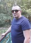 Sergey, 28  , Riga