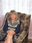 Margarita, 66, Sloviansk