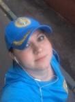Mariya, 34, Moscow