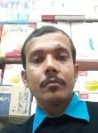 Goutam, 33  , Udaipur (Tripura)