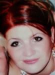 Katyusha, 33  , Vyazma