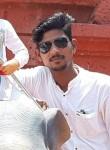 Amit, 23  , Chiplun