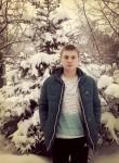 Aleksey, 18  , Talitsa