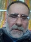 Samvel, 55  , Tbilisi