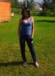 Лиза, 31 год, Егорьевск
