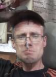 Sergey, 41  , Tomsk