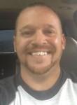 James, 40, Danville (State of Illinois)