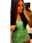 Sophia, 33  , Charlotte Amalie