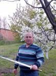 vitek, 47  , Pervomaysk
