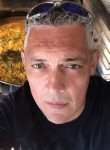 Jose, 47  , Zaragoza
