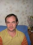 серый, 49  , Golitsyno