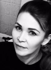 Aliyusha, 29, Russia, Ufa