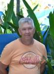 Andrey, 50  , Mezhdurechensk