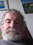 bioton, 69  , Dijon