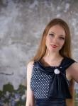 Elena, 32, Saint Petersburg