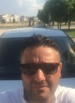 Ersoy, 39, OEdemis