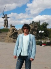 Gennadiy, 42, Russia, Belinskiy