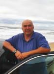 Igor, 49  , Camarate