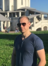 Vladimir, 36, Russia, Moscow