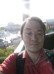 ChaserTomin, 29  , Tomsk