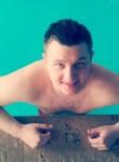 Maksim , 27, Kamenskiy