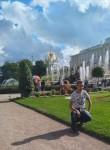 Pavel, 32, Bolshoy Kamen