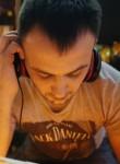 Диман, 31 год, Удельная