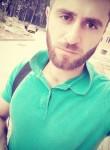 Grisha, 29  , Zheleznodorozhnyy (MO)
