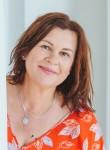 Anna, 52 года, Sydney
