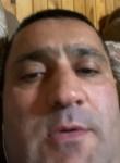 Murad, 40  , Kaspiysk
