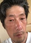 鈴木守道, 62  , Nagoya-shi