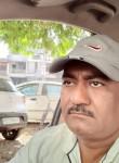Bhupat Bhai, 18  , Ahmedabad