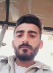 Baran, 26  , Ibradi