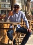 Dmitry, 33  , Shcherbinka