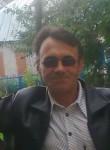 Александр, 48 лет, Суми