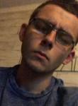 Benoit, 22  , Bruay-la-Buissiere