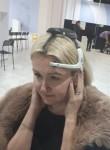 Irina, 44  , Krasnodar