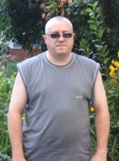 Andrey, 44, Russia, Orel