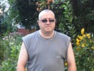Andrey, 44 - Just Me Photography 2