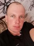 Stepan , 33  , Ubinskoye